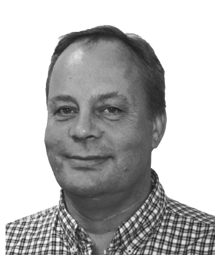 Hans Gerhard Lunden
